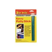 Star Brite Emergency Repair Epoxy Putty Stick