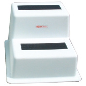 StepSafe Dock Double Tread Step