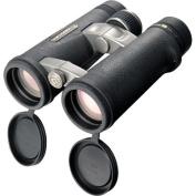 Endeavour ED 8420 8 x 42mm Binoculars