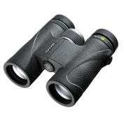 Spirit ED 8360 8 x 36mm Binoculars