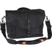 The Heralder 38 Photo/Video Messenger Bag
