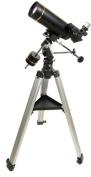 Skyline PRO 80 MAK Telescope