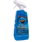 Vinyl and Rubber Cleaner / Conditioner