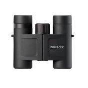 BV II 8x25 BR Compact Waterproof Binocular
