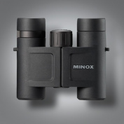 BV II 10x25 BR Compact Waterproof Binocular