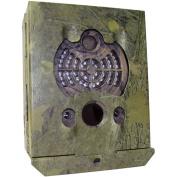 Spypoint Security Box Camo SB-91