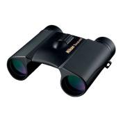 Nikon 8217 Trailblazer 8x25 Hunting Binoculars