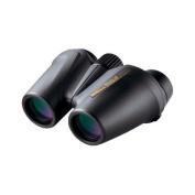 8x25 Pro Staff Binocular