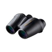 10x25 Pro Staff Binocular