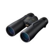 Prostaff 7 8X42 Binocular