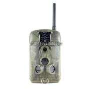 Ltl Acorn 12M MMS Cellular HD Video No-Glow Trail Camera
