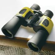 Watersport 7x50 Marine Binocular