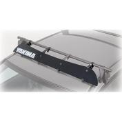 Yakima Roof Rack Fairing