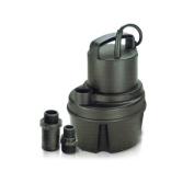 1900 GPH Cover / Utility Sump Pump