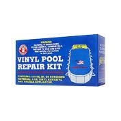 4 oz Vinyl Pool Repair Kit