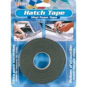 Hatch Tape