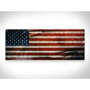 American Glory Wall Art