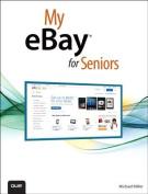 My eBay for Seniors