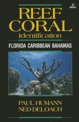 Reef Coral Identification