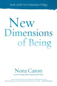 New Dimensions of Being