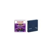 LTO3 Worm TAPE.400/800GB 40-80/80-160MB Per Sec