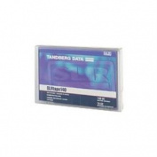 TANDBERG SLR100 50/100GB 5.25 Cartridge