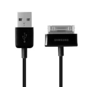 for for for for for for for for for for Samsung Galaxy Tab USB Charging / Data Cable
