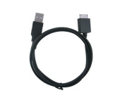 SANOXY USB Data Cable for Sony Walkman NWZ-A726 A728 A729 A815 A816 A818 S615 S616 S618 S716 S718 E436 E438 S736 S738 Series