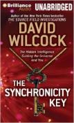 The Synchronicity Key