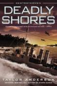 Deadly Shores (Destroyermen