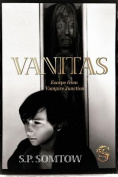 Vanitas - Escape from Vampire Junction
