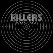 The Killers [Region 4]
