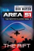 The Rift (Area 51