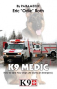 K9 Medic