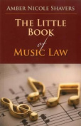 The Little Book of Music Law