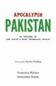 Apocalypse Pakistan