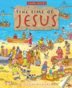 Look Inside: The Time of Jesus