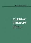 Cardiac therapy