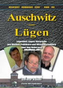 Auschwitz-Lugen [GER]