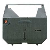 Nu-kote Model B199 Correctable Film Typewriter Ribbon