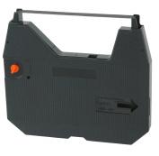 Porelon 11452 AX10 for Brother Correctable Mylar Typewriter Ribbon, 2-Pack