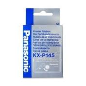 Panasonic KXP145 Printer Ribbon
