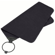 Sony Wrapping Cloth for NEX Camera | 350 x 350 mm | LCS-WR2AM B BLACK