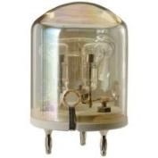Photogenic C4-15C UV Coated Flashtube for PowerLight PL300DR, PL500DR, PL1250, PL1250DR, PL1250LH, PM2A & FM2A Flash Units - Clear