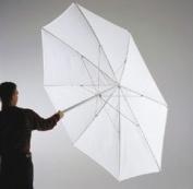 Westcott 4631D Parabolic White Diffusion Front
