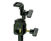 Smith Victor Universal Stand to Shoe Adapter with Angle Adjustment