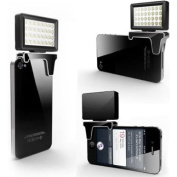 Bower VLSMLED The iSpotlite Smartphone LED Light