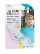 Childprotech #310 Window Blind Cord Wrap