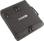 V70SC Case for complete XD-V70 Handheld system