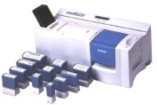 for Brother SC-2000 Professional Stamp Creation System